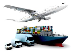 Application dans le Transport