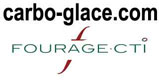 Carbo-glace.com Logo